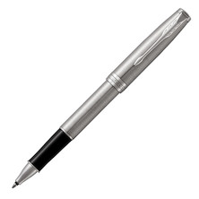 Parker Sonnet Rollerball Pen Stainless Steel with Palladium Trim
