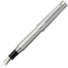 Platinum #3776 Century Fountain Pen 'The Prime' Limited Edition
