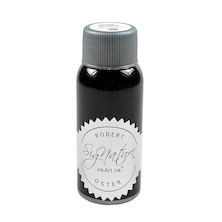Robert Oster Shake n Shimmy Ink 50ml