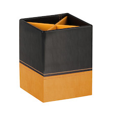 Rhodia Pencil Holder