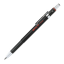 rotring 300 2mm Clutch Pencil