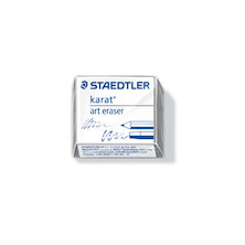 Staedtler Karat Kneadable Putty Art Eraser