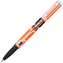 Sheaffer Star Wars Rollerball Pen Luke Skywalker