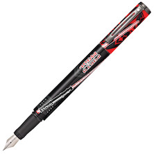 Sheaffer Star Wars Fountain Pen Darth Maul