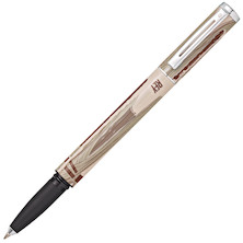 Sheaffer Star Wars Rollerball Pen Rey