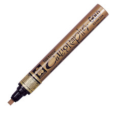 Sakura Pen-Touch Calligrapher Medium