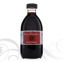 Sennelier Artists' Ink 250ml Bottle
