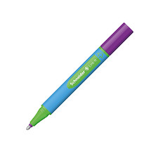 Schneider Link-It Slider Ballpoint Pen