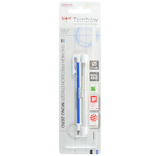 Tombow MONO Zero Eraser and Refill Pack