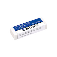 Tombow MONO Light Eraser