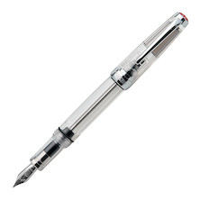 TWSBI VAC Mini Fountain Pen Clear