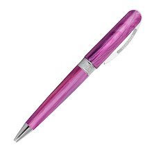 Visconti Breeze Ballpoint Pen Plum