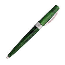 Visconti Mirage Ballpoint Pen Emerald