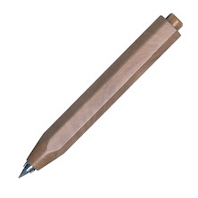 Worther Wood Hexagonal Pencil Cherry