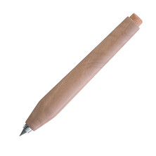 Worther Wood Round Pencil Cherry