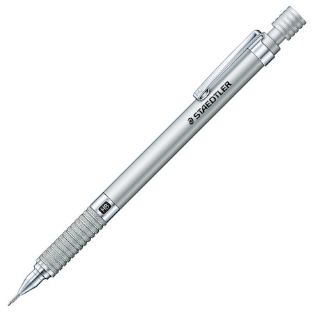 Staedtler graphite 925 25 Mechanical Pencil