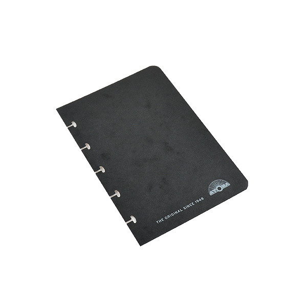 Atoma Replacement Cover Set for A6 Notebooks