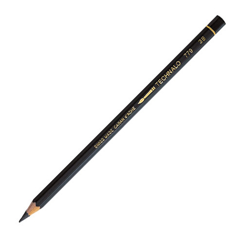 Caran d'Ache Technalo Pencil 779