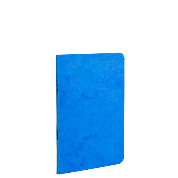 Clairefontaine Age Bag Staplebound Notebook 90x140