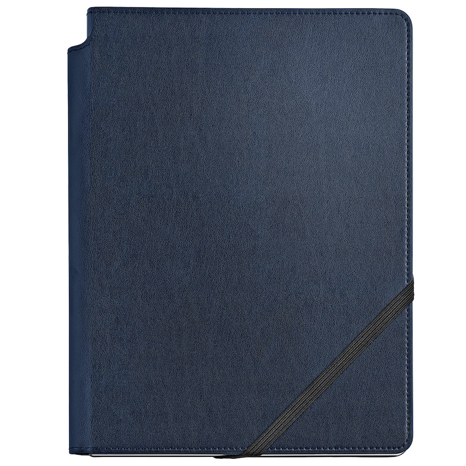 Cross Large Journal Dotted