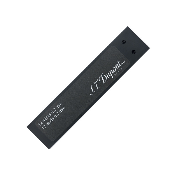 S.T. Dupont 0.7mm Pencil Lead Refill