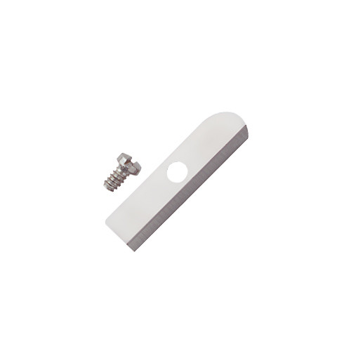 Faber-Castell Replacement Sharpener Blade 188611