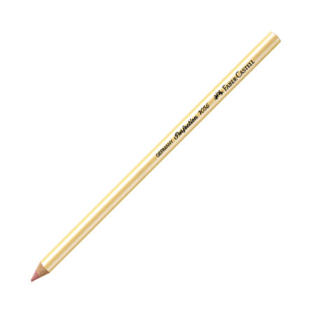 Faber-Castell Perfection Eraser Pencil