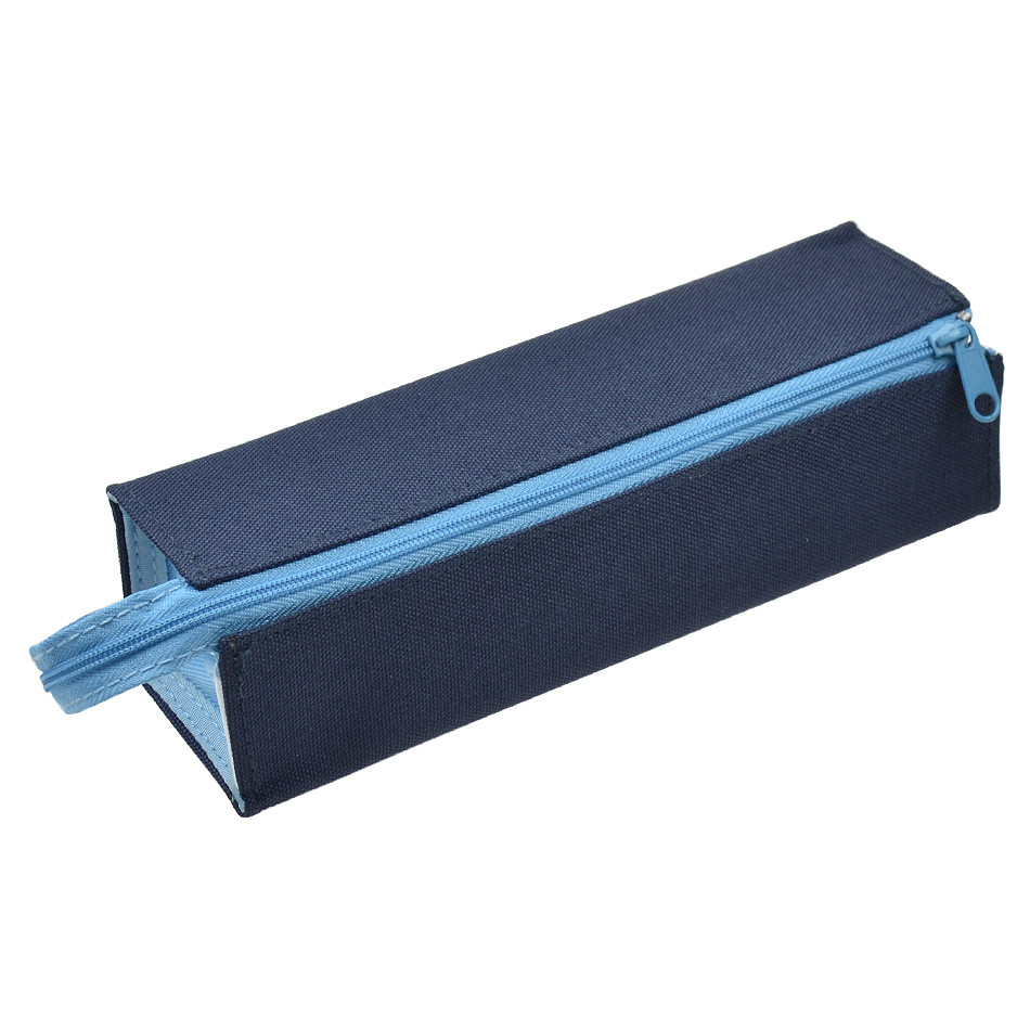 Kokuyo C2 Tray Pencil Case