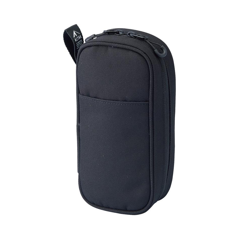 Lihit Lab ALTNA Tool Pouch