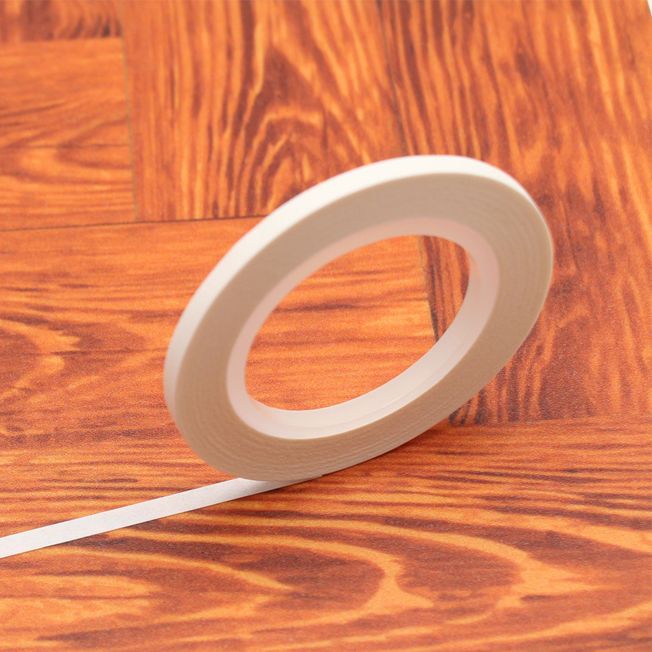 mt Washi Masking Tape - 3mm x 10m - Slim Twist Cord