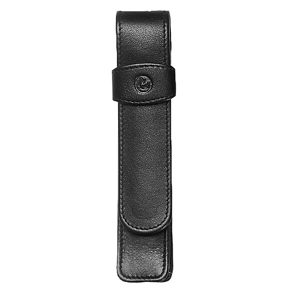 Pelikan Soft Leather Pen Pouch for One Pen
