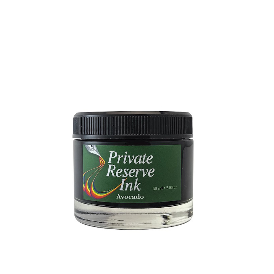 Private Reserve 60ml Ink Bottle