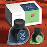 Colorverse The Red Planet 65ml+15ml Ink Set