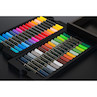 Faber-Castell Art & Graphic Limited Edition Set