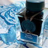 Jacques Herbin 1798 Inks Collection