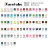 Kuretake Zig Clean Color Real Brush Pen RB-6000A