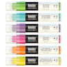 Liquitex Pro Paint Marker Set of 6 Wide Vibrant