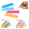Tombow ippo Pencil Grips