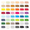Winsor & Newton ProMarkers Set of 48 Essential Collection